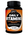 QNT Daily Vitamins, 60 кап