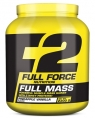 Full Force Full Mass, 2300 гр