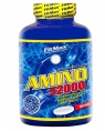 FitMax Amino 2000, 150 таб