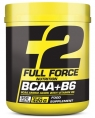 Full Force BCAA + B6, 350 таб