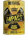 Nuclear Nutrition Impact Amino Asids, 500 гр