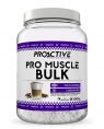 ProActive Bulk Muscle, 1000 гр