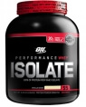 Optimum Nutrition Isolate Performance Whey, 1360 гр