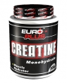 Euro Plus Creatine Monohydrate, 300 гр (пакет)