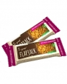 Fitness Authority So Good! Flap Jack Bar,110 гр