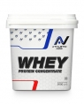 Athletic Now Whey Protein, 2000 гр