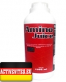 Activevites Amino Juice, 1000 мл