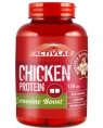 ActivLab Chicken Carnosine Boost, 120 кап
