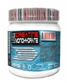 DL Nutrition 100% Pure Creatine Monohydrate, 500 гр