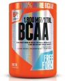 Extrifit BCAA 1800 мг Mega Tablets, 300 таб