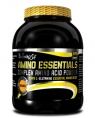 BioTech USA Amino Essentials, 300 гр
