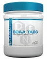 Pharma First BCAA Tabs, 320 таб
