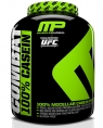 MusclePharm Combat 100% Casein, 1800 гр