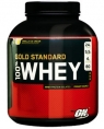 Optimum Nutrition 100% Whey Gold Standard, 2270 гр