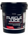 Ultimate Nutrition Muscle Juice Revolution, 5040 гр