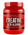 ActivLab Creatine + Beta Alanine, 300 гр