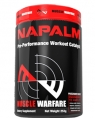 Muscle Warfare Napalm, 253 гр (45 пор)