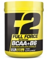 Full Force BCAA + B6, 150 таб