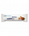 All Nutrition Musli Bar L-carnitine, 30 гр