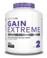 Nutricore BioTech USA Gain Extreme, 2000 гр
