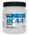 Pure Select BCAA Select, 440 гр