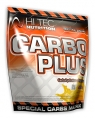 Hi Tec Nutrition Carbo Plus, 3000 гр