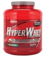 HyperStrength Hyper Whey Protein, 2270 гр