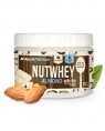 All Nutrition Nutwhey Almond, 500 гр