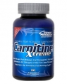 Inner Armour Carnitine Xtreme, 90 кап