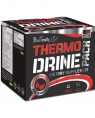 BioTech USA Thermo Drine Pack, 30 пак