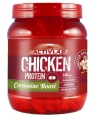 ActivLab Chicken Carnosine Boost, 240 кап
