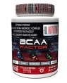 DL Nutrition BCAA Factor, 250 гр