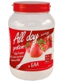 ActivLab All Day Protein + EAA, 900 гр