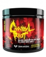Chaos and Pain Cannibal Riot (DMAA), 300 гр (30 пор)
