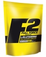 Full Force L-Glutamine, 450 гр