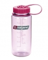 Nalgene Бутылка Wide Mouth, 500 мл