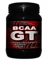 Fit Best Line BCAA GT, 300 кап