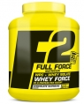 Full Force Whey Force, 2016 гр