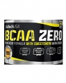 BioTech USA BCAA Flash Zero, 9 гр