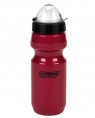 Nalgene Бутылка ATB (All-Terrain Bottle), 650 мл