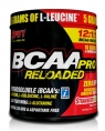 S.A.N. BCAA Pro Reloaded, 114 гр (10 пор)