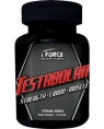 iForce Nutrition Testabolan, 120 кап