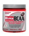 HyperStrength HyperBCAA, 240 гр