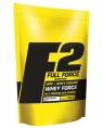 Full Force Whey Force, 1000 гр