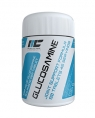 Muscle Care Glucosamine, 90 таб
