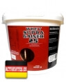 Activevites Whey Supra Gainer 25, 4500 гр