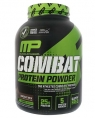 MusclePharm Combat Protein Powder, 1800 гр
