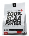 Hi Tec Nutrition Blade 100% BCAA Powder, 500 гр