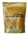 Intragen Hybrid Boom Mass Gold Series, 1000 гр