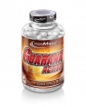 IronMaxx Guarana Active, 100 кап